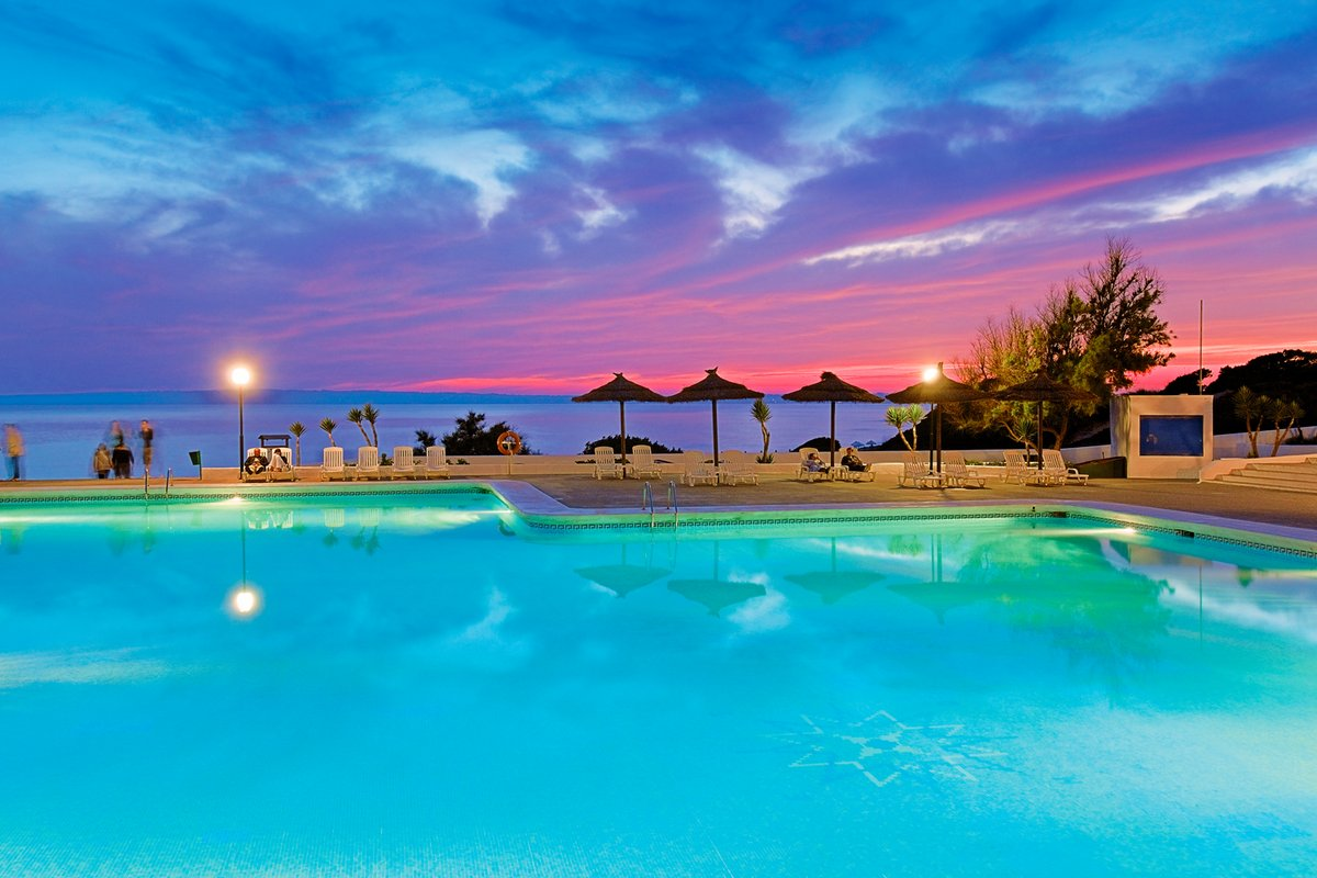 minorca Insotel Club Maryland